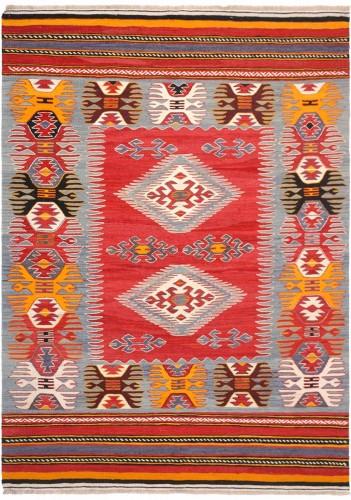 Kilim Dazkiri