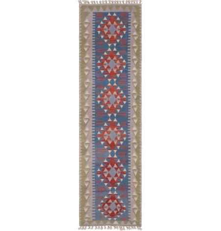 Kilim Kayseri