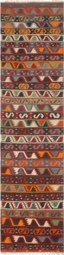 Kilim Konya