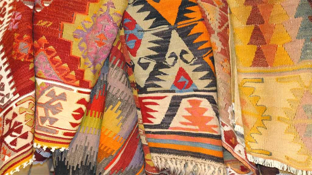 tapis kilim pas cher lgant tapis ikea enfant collection de tapis style with tapis kilim pas. Black Bedroom Furniture Sets. Home Design Ideas